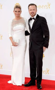 Emmys 2014 Fashion Faves