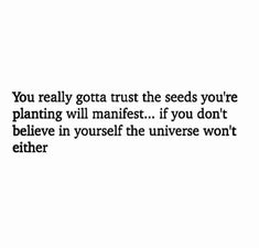Body And Soul, You Really, True Quotes, Believe In You, Self Care, Mindfulness, African, Facts, Queen