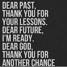 2016 held the death of my mom...but the beginning of her eternity with Jesus. It brought a total hip replacement for me due to osteonecrosis...6 months off work and the loss of my job. My boss gave my position away. I know God has something better in store for me.... Heavenly Father.... Thank you for one more day and a new year to trust in You!