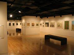 4e édition de la Biennale internationale d'estampe contemporaine de Trois-Rivières - 12 juin au 4 septembre 2005