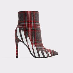To produce a look which never goes from design, mid calf boots for ladies. Combat Boot Outfits, Combat Boots, Heeled Boots, Bootie Boots, Shoes World, Burberry Shoes, Boot Shop, Sexy Boots, Dress With Boots