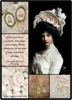 Cream Colour, Colour Combo, Color Combinations, Color Schemes, I Need A Hobby, Beautiful Collage, Marie Antoinette, Shabby Chic Decor, Mood Boards