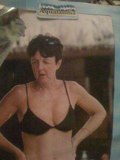 Paul McCartney no murió, se cambió de seco y veranea en Benidorm...