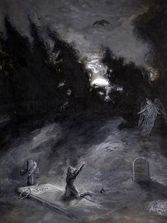 530 Best Edgar Allan Poe Images In 2019 Edgar Allan Poe