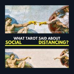 Tarot Prediction, Baseball Cards, Sayings, Movie Posters, Movies, Lyrics, Films, Film Poster, Cinema