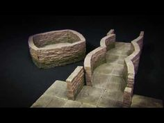 Modular DungeoNext NEW sets! - YouTube