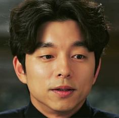 Goong Yoo, Goblin Kdrama, Squid Games, Jang Hyuk, Colors