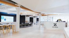 16 best zendesk offices images on pinterest office spaces offices