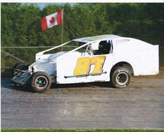 Support Flag2flag Com Racing Classifieds Nbsp The Website That
