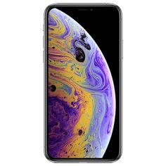 Apple este cu siguranta unul din cele mai alese brand-uri de telefoane, la noi in tara, dar si la nivel global. Acesta lanseaza, periodic, smartphone-uri din ce in ce mai performante, iar lista cu telefoanele produse de Apple este destinata tuturor tipurilor de buget, oferind utilizatorilor nu doar telefoane de ultima generatie, ci si de telefoane accesibile, insa cu specificatii de top. Iphone Cases Cute, Used Iphone, Iphone 6, Apple Iphone, Harry Potter Tumblr, Box Adsl, Smartphone Apple, Bokeh, Real Time Machine