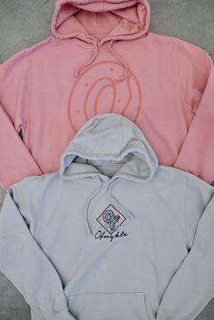 Mens Hooded Sweatshirt Wu Tang Personality Street Trend Creation Gray
