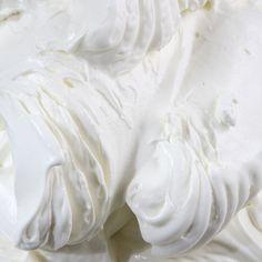gelato al fiordilatte gelatiera - Cerca con Google