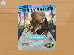 2021: Camp Khan Kids: Dino Week – Khan Academy Dinosaur Tails, Kids Library, Tyrannosaurus Rex, Little Learners, Circle Time, Hands On Activities, Nonfiction Books, Coloring Pages, Camping