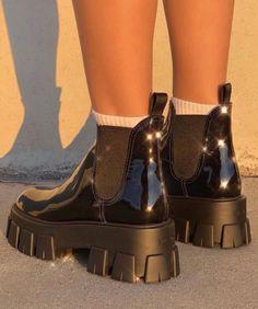 Najlepsze obrazy na tablicy Modne buty (135) | Modne buty