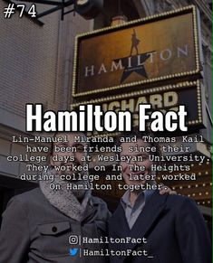 Theatre Jokes, Theatre Nerds, Musical Theatre, Theater, Hamilton Broadway, Hamilton Musical, John Laurens, Hamilton Lin Manuel Miranda, Alexander Hamilton