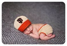 Hey, I found this really awesome Etsy listing at https://www.etsy.com/listing/178030540/baby-baseball-cap-diaper-cover-pants-in