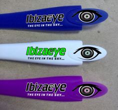 Usb wristbands to store Video footage and Photographs from the events captured by the Ibiza Eye! Memorys you can keep with you whilst in the move or take home with you to upload onto social media! Now your holiday experience is more than just a memory! Extreme Video and Photography!