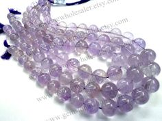 https://www.etsy.com/in-en/listing/186900605/amethyst-light-smooth-round-quality-c-36?ref=shop_home_active_4&ga_search_query=Amethyst%2B%2528Light%2529