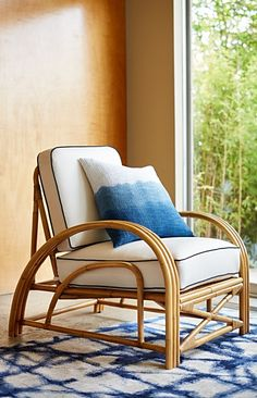 Sumptuous Design Ideas English Style Sofa. Lola Rattan Furniture Collection Palisade  Best British colonial Dark