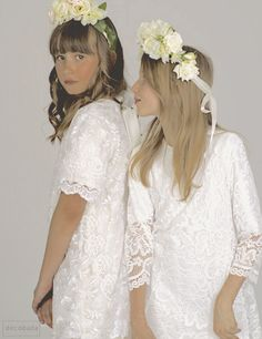 Girls Dresses, Flower Girl Dresses, Kids And Parenting, Wedding Dresses, Fashion, Dresses Of Girls, Bride Dresses, Moda, Bridal Gowns