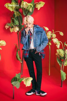 Z-ZONE | ZICO of BLOCK B | 지코's photos – 92 albums | VK