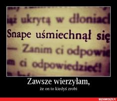 Snape to taki Levi. Harry Potter Mems, Harry Potter Facts, Harry Potter Fandom, Wtf Funny, Funny Memes, Disney Hogwarts, Draco Malfoy Aesthetic, Draco And Hermione, Book Memes