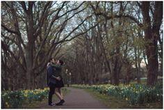 Bryan & Bridget | Auckland Engagement Session  #engagement #proshotphotography Romantic Times, Romantic Photos, Most Romantic, Engagement Couple, Engagement Shoots, Engagement Photography, Pro Shot, Good Smile, Auckland