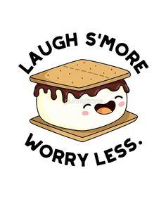 funny food puns * funny food puns _ funny food puns hilarious _ funny food puns love _ funny food puns jokes _ funny food puns humor _ funny food puns friends _ funny food puns for kids _ funny food puns desserts Funny Food Puns, Punny Puns, Cute Puns, Puns Jokes, Food Humor, Funny Memes, Food Meme, Memes Humor, Kid Puns