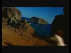 Promotional video for the island of Porto Santo in the Madeira archipelago - by garethhaslam #Portugal