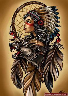Community wall photos | VK Native American Drawing, Native American Tattoos, Native Tattoos, Native American Paintings, Native American Quotes, American Indian Girl, Native American Girls, Native American Pictures, Native American Beauty