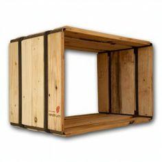 59 besten bambus mosaikfliesen bilder auf pinterest bambus produkte und wandgestaltung. Black Bedroom Furniture Sets. Home Design Ideas