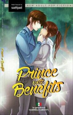 Read Prince with benefits from the story Prince with benefits (Royals by gabycabezut (GabyCabezut) with reads. Wattpad Published Books, Wattpad Book Covers, Wattpad Books, Wattpad Stories, Pop Fiction Books, Wattpad Quotes, Wattpad Romance, Good Manga To Read, Drama Korea