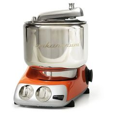 The Verona¨ / Magic Mill DLX Mixer - The Electrolux Assistent Bread Mixer Ankarsrum http://www.amazon.com/dp/B00BU9E2HW/ref=cm_sw_r_pi_dp_8Sb8wb09TCQYR