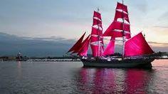 Image result for junks ship Junk Ship, Sailing Ships, Boat, Image, Dinghy, Boats, Sailboat, Tall Ships, Ship