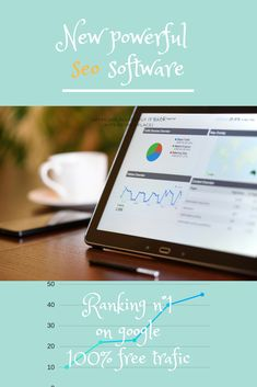 RANKSNAP - Paging number 1 ranking. SEO software. 100% free trafic From Google, Youtube, Bing & Yahoo. The Artificial Intelligence Software Will Get You Tons of FREE Targeted Traffic By Building High Quality Backlinks As If A Human Is Building Them!