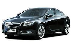 Do you want to know about Club Cars Manchester? This  is the right name for reliable Manchester taxi service.
