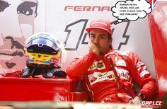 GP Itálie: Co v tiskových materiálech nebylo Hats, Italy, Hat