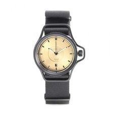 Givenchy - Seventeen stainless steel watch #accessories #givenchy #covetme