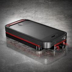 V-MODA VAMP Headphone Amplifier