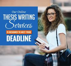 Our experienced writers have master's and PhD degrees in your discipline. Email: Info@Superiorpapers247.Org / superiorpapers247@gmail.com www.superiorpapers247.org Call Or WhatsApp: +1 628 270 4648 Best Essay Writing Service, Paper Writing Service, Academic Writing Services, Thesis Writing, Business And Economics, Custom Writing, Term Paper, Good Essay, Writing Help