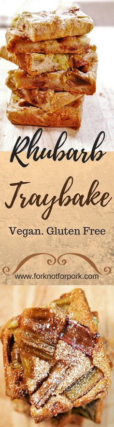 Delicious and easy to make. Perfect for lazy vegans and gluten free diets.