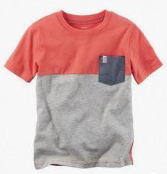 Toddler Boy Outfits, Toddler Boys, Kids Outfits, Toddler Chores, Little Boy Fashion, Kids Fashion Boy, Boys Wear, Boys Shirts, Carter Kids