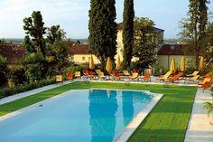 Biblos Art Hotel Amista, Verona