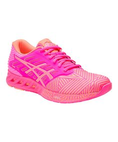 Asics Running Shoes, Running Sneakers, Me Too Shoes, Fitness, Cute, Clothes, Products, Women, Fashion