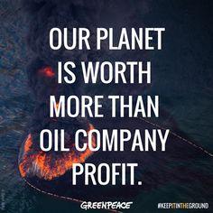 Greenpeace USA's photo.
