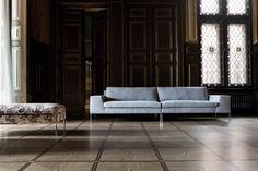 SITS - Coctail & Design - JUSTUS