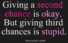 true, but sadly me.