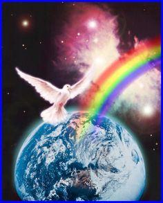 """Mensaje del alto Consejo de Orión, """"Basarra Alfa 9"""", Canalizado a través de Milagros Herrera, Médium Espiritual Terapéutico. Lunes 4 de mayo 2015 Maestros """"Amor"""" es lo que s…"""