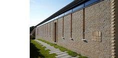 Villa Hideaway | E+N