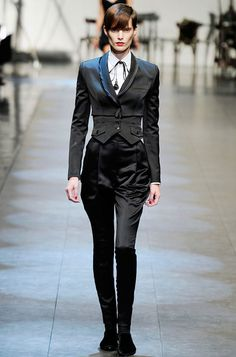 riding fashion - Google Search